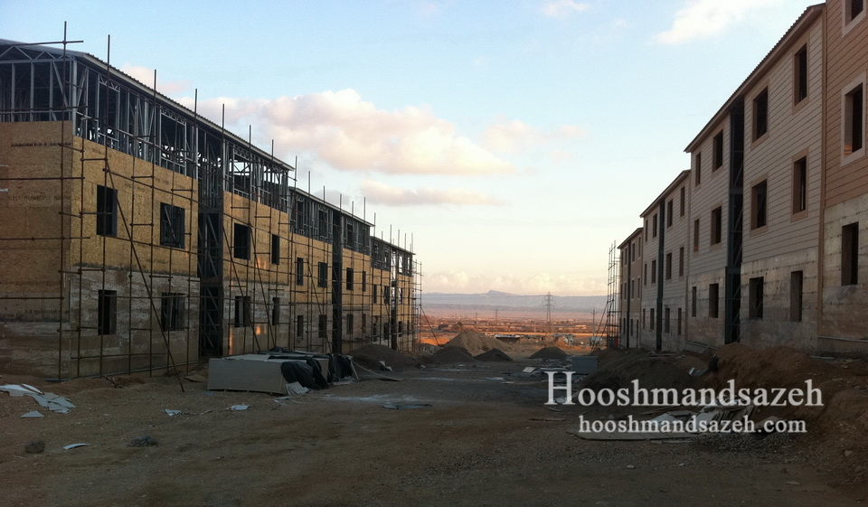 http://hooshmandsazeh.com/تیپ 3 طبقه 12 واحدی- شاهرود